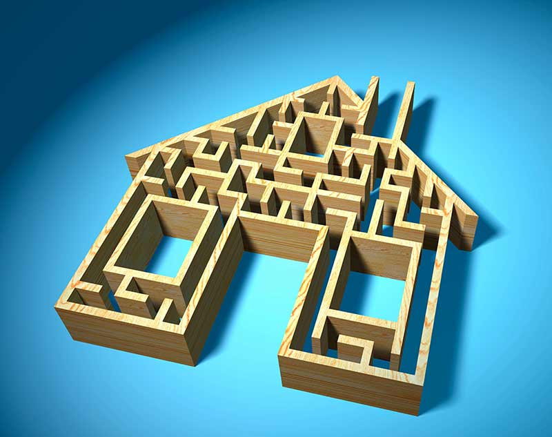 About Freedom Mortgage and protection sevices