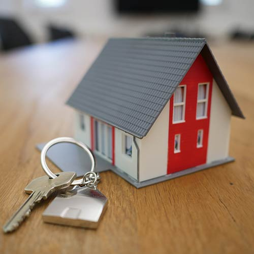 Freedom Mortgage & Protection Services