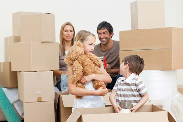 Mortgages Maidstone Kent - Moving Home