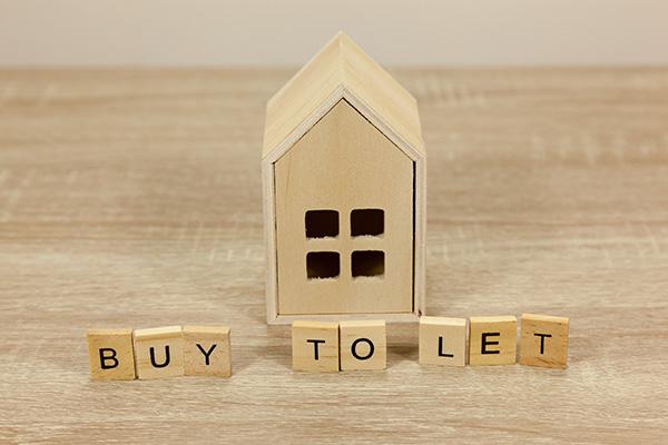 Buy to Let Mortgages Ashford Kent