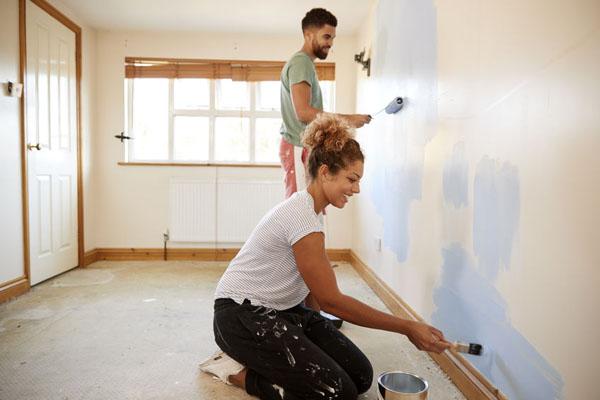 Help To Buy Mortgages Ashford Kent