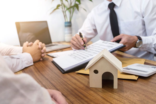 Remortgaging Kent Homes