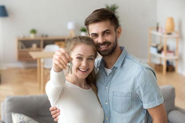 Shared Ownership Mortgages Ashford Kent