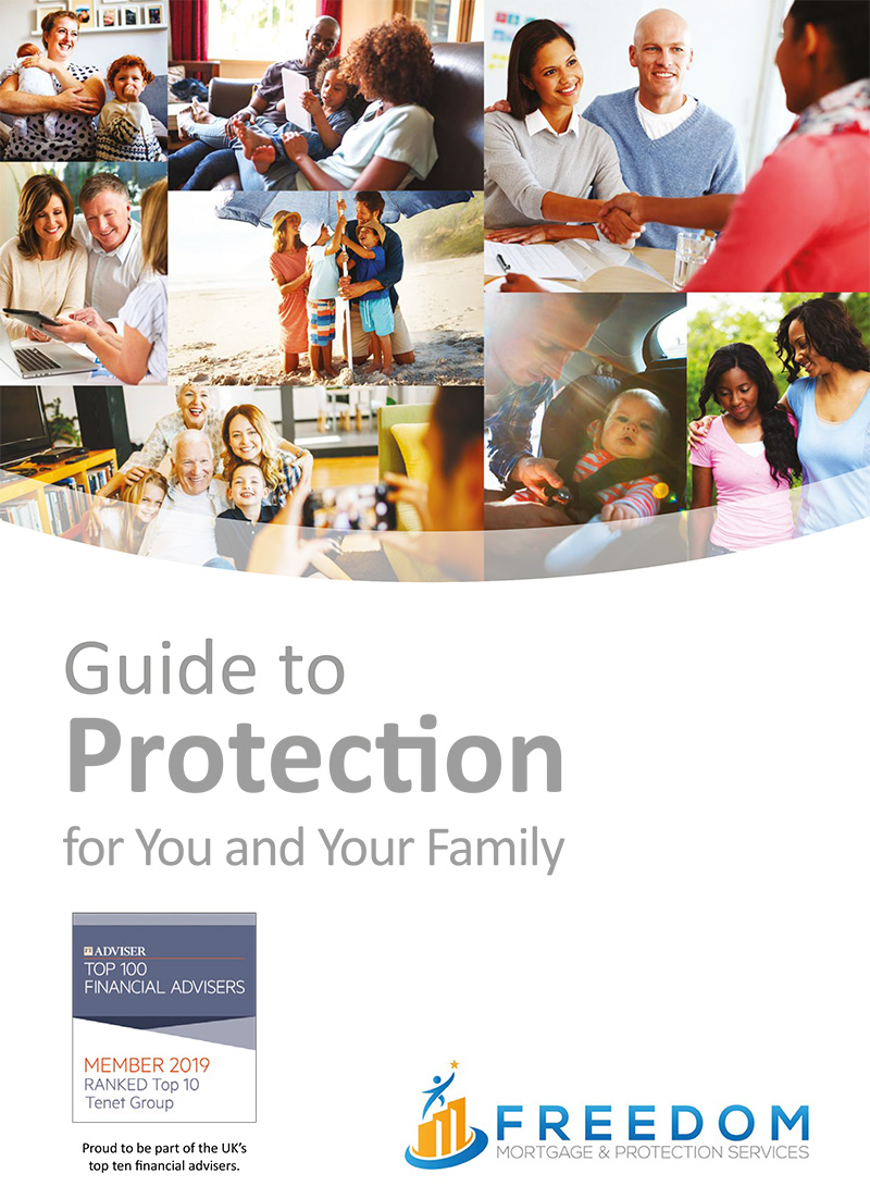Protection Guide